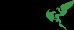 2014_johanna_donk_logo