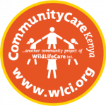 Community_Care_logo_DEF