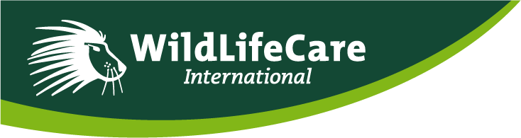 WildLife Care International
